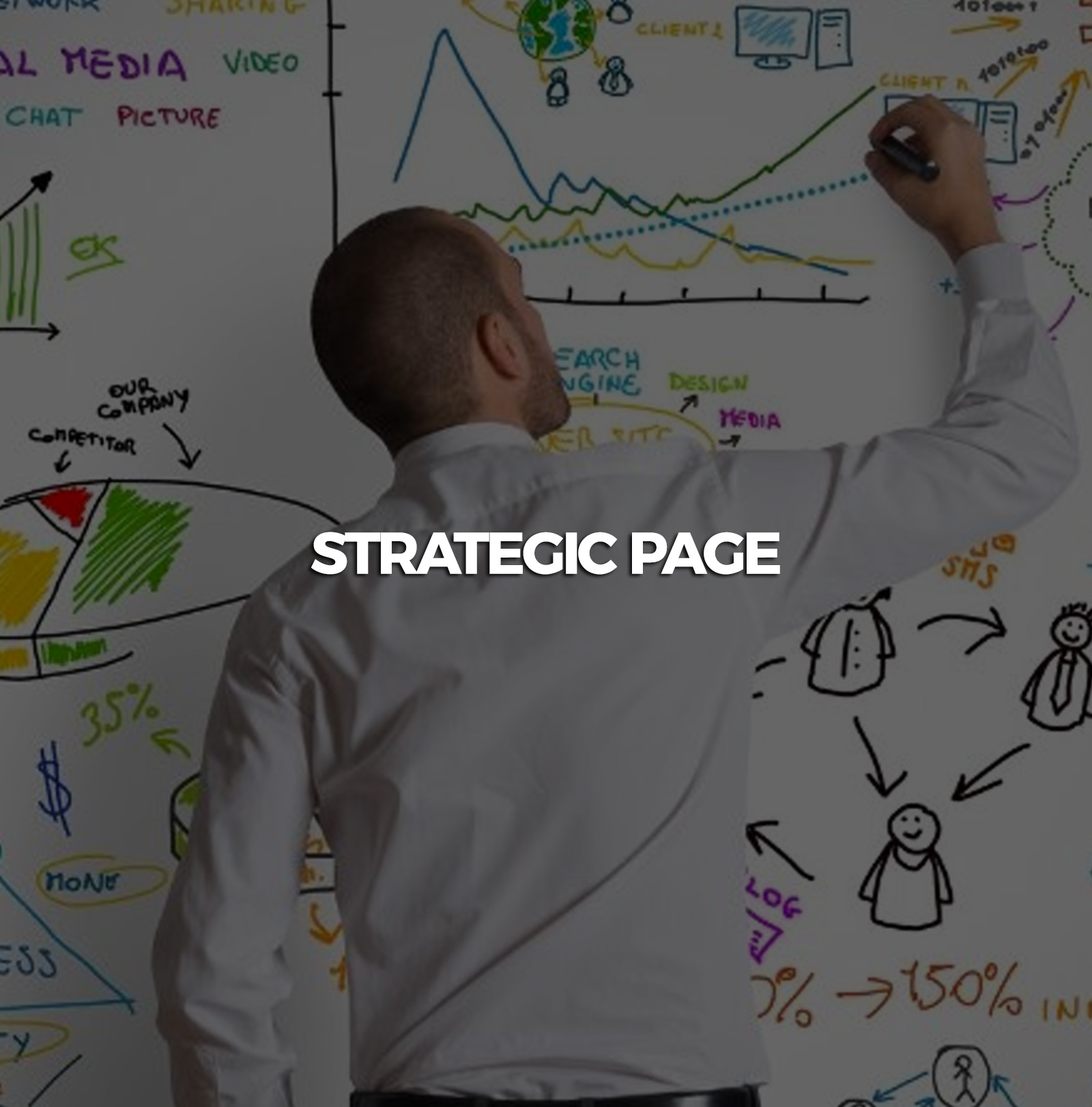 Strategic-page